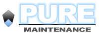 Pure Maintenance Mold Removal - Omaha: Demolition Free + Toxic Free